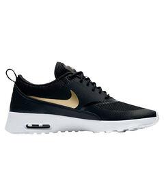 """Damen Sneakers """"Air Max Thea J"""""""