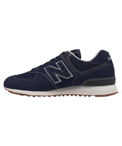 """Herren Sneakers """"574"""""""