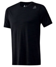 "Herren Trainingsshirt ""ACTIVECHILL Move"" Kurzarm"