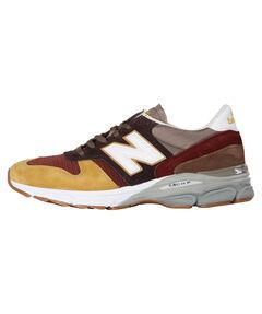 """Herren Sneakers """"770.9"""""""
