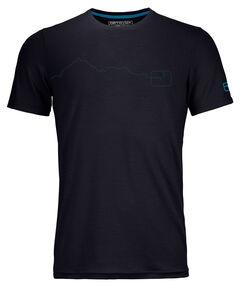 "Herren T-Shirt ""150 Cool Mountain T-Shirt"""