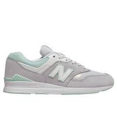 """Damen Sneakers """"697"""""""