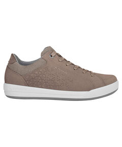 "Damen Sneakers ""Lisboa Lo"""