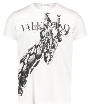 Valentino - Herren T-Shirt