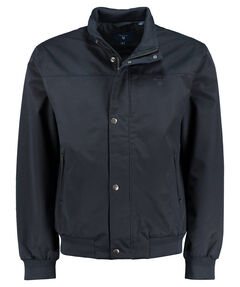"Herren Blouson ""01. The Wind Jacket"""