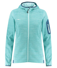 "Damen Fleece- und Powerstretchjacke ""Tanja"""