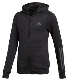 Girls Trainingsjacke