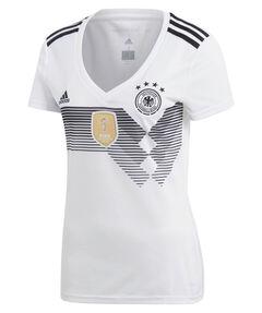 "Damen Fußballtrikot ""DFB Home Trikot"" WM 2018"