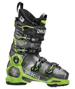 "Skischuhe ""DS AX 120 GW MS/Grip Walk montiert"""