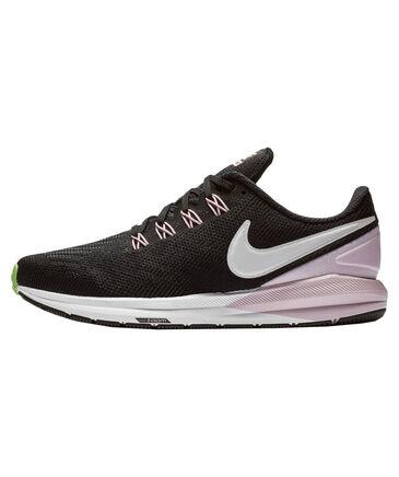"Nike - Damen Laufschuhe ""Air Zoom Structure 22"""