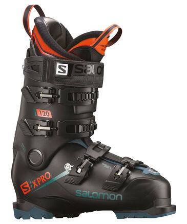"""Salomon - Herren Skischuhe """"X Pro 120"""""""
