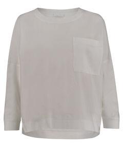 "Damen Bluse ""Oriama"" Dreiviertelarm"