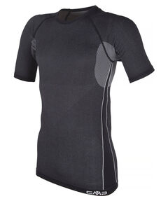 "Herren Funktionsunterhemd ""Man Seamless T-Shirt"""