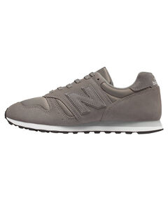"Damen Sneakers ""WL373GSP"""