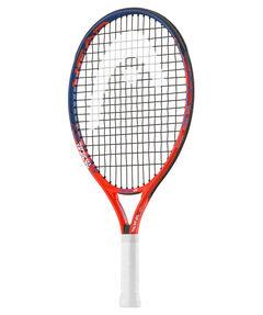 """Kinder Tennisschläger """"Radical 19"""" - besaitet - 16x17"""