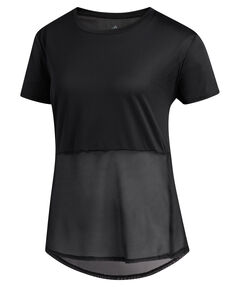 "Damen Laufshirt ""Own the Run"""