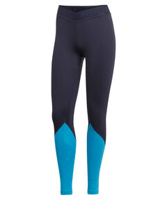 "Damen Trainingstights ""Alphaskin Sport 2.0"" 7/8-Länge"