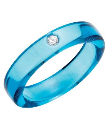 Gellner - Damen Ring