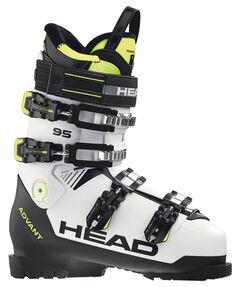 "Herren Skischuhe ""Advant Edge 95"""