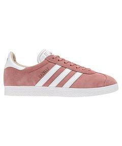 """Damen Sneakers """"Gazelle"""""""