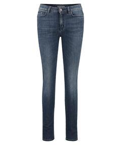 """Damen Jeans """"Pull"""" Skinny Fit lang"""