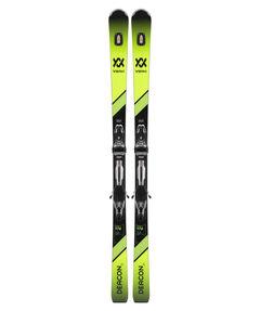 """Skier """"Deacon 76"""""""