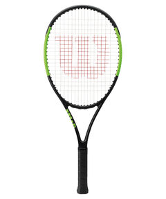 "Kinder Tennisschläger ""Blade Junior 25"" - besaitet - 16x19"