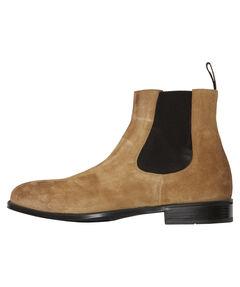 """Herren Chelsea-Boots """"Augusta"""""""