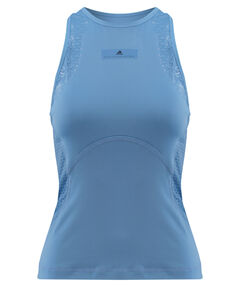 "Damen Trainings-Tanktop ""Train Tank"""