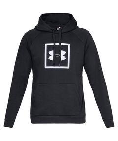"""Herren Sweatshirt """"UV Rival Fleece"""""""