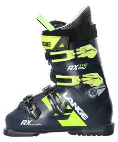 """Herren Skischuhe """"RX 110 Pro"""""""
