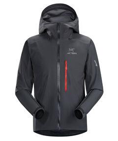 """Herren Outdoorjacke / Trekkingjacke """"Alpha FL Jacket"""""""
