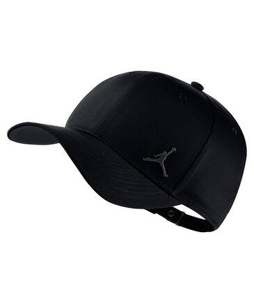 "Air Jordan - Cap / Schildmütze ""Jordan Classic 99 Metal Jumpman"""