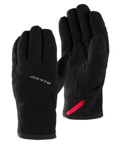 """Herren Handschuhe """"Fleece Glove"""""""