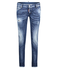 "Damen Jeans ""Jennifer"""