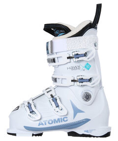"Damen Skischuhe ""Hawx Prime 90W"""