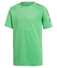 "Jungen Trainingsshirt ""Cool Tee"""
