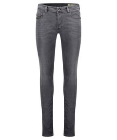 "Herren Jeans ""Sleenker 069EQ"" Slim Fit"