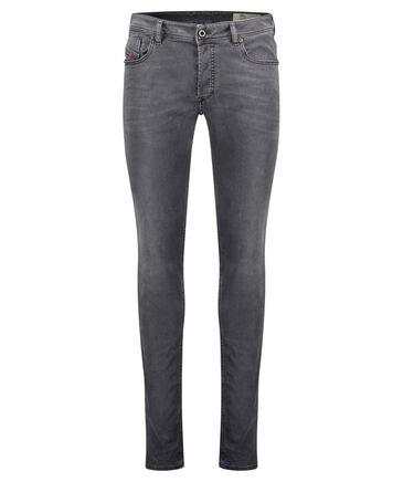 """Diesel - Herren Jeans """"Sleenker 069EQ"""" Slim Fit"""