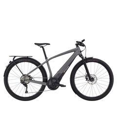 "Herren E-Bike S-Pedelc ""Turbo Vado 6.0"""