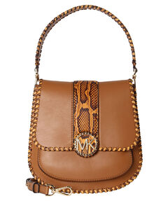 "Damen Handtasche ""MD Flap Messenger"""