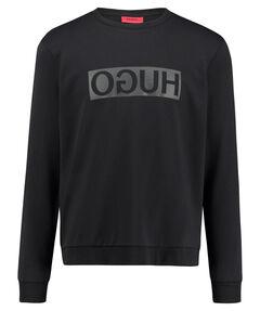 """Herren Sweatshirt """"Dicago-U3"""""""
