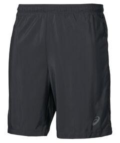 """Herren Laufshorts """"2-in-1 9-Inch Running Shorts"""""""