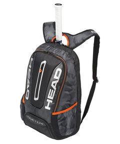 "Tennisrucksack ""Tour Team Backpack"""
