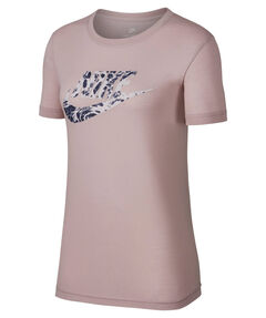 "Damen T-Shirt ""NSW Tee FW Print"""