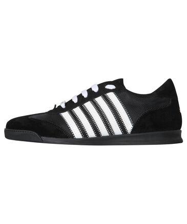 Dsquared2 - Herren Sneakers