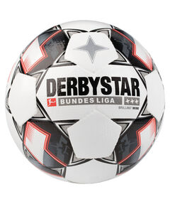 "Mini Freizeit-Fußball ""Brillant APS Mini Bundesliga 18/19"""