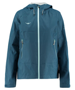 "Damen Outdoorjacke ""Verna"""