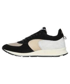 "Damen Sneaker ""Montecarlo"""
