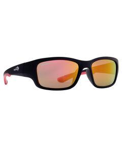 "Kinder Sonnenbrille ""Teen"""